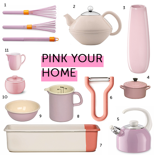 pink_your_home_nummern