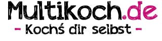logo_multikochde