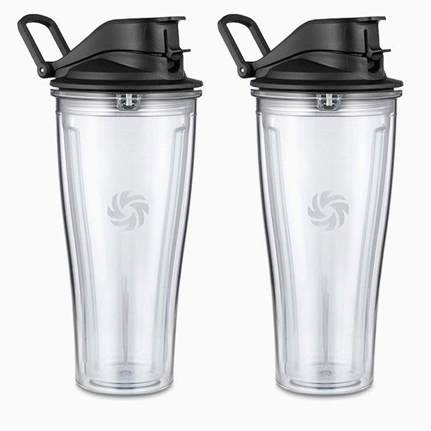 vitamix-standmixer-blender-s30-s-30-behaelter-mitnehmen