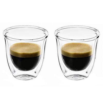 delonghi-de-longhi-doppelwandig-thermoglas-espresso-tasse