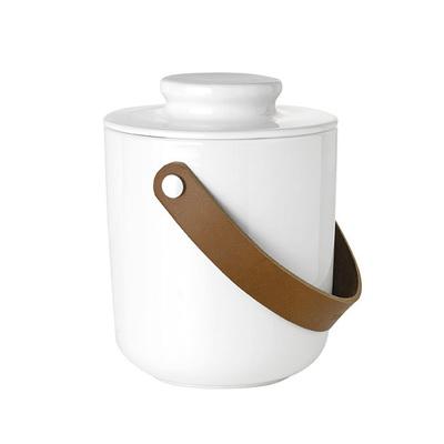 OL_320_Glacier_ice_bucket.ashx-stelton-design-denmark-interior-onlineshop-bleywaren