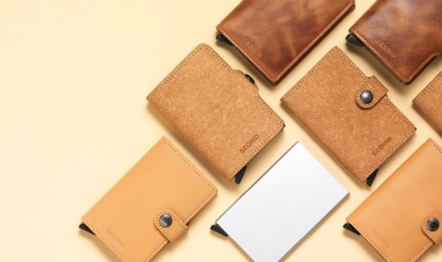 secrid-leder-kork-mini-wallet-miniwallet-karten-etui-portemonnaie-shop-bleywaren