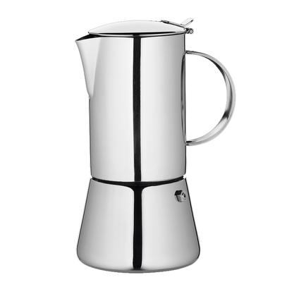342055-cilio-espressokocher-induktion-edelstahl-onlineshop-bleywaren