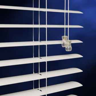 How to Clean Metal Blinds