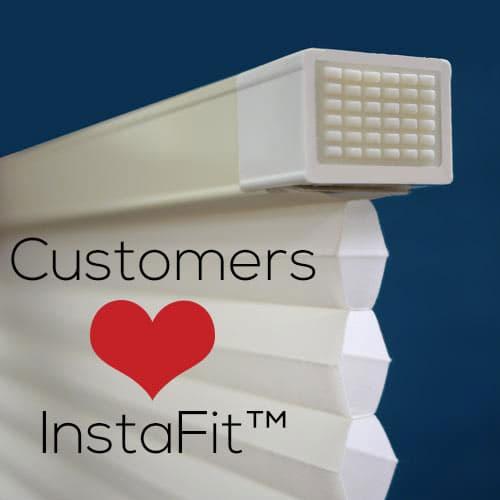 Customers-heart-instafit