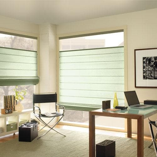 Top-Down Bottom Up Shades from Blinds.com