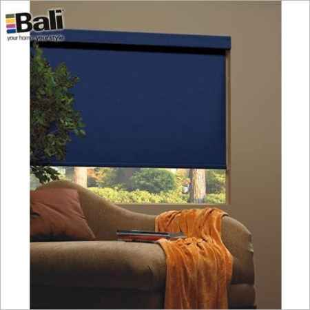 Basic Midnight Bali