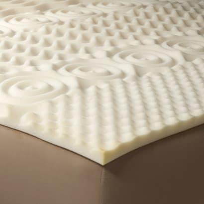 foam-matress-topper-target (1)
