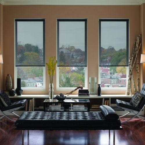 Get Ready For Game Day Best Window Treatments For Media