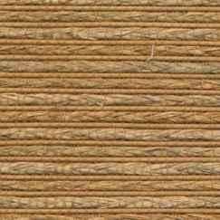 Serene Deep Cowslip Woven Wood Shades