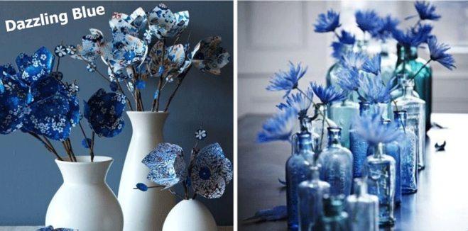 dazzling blue 3