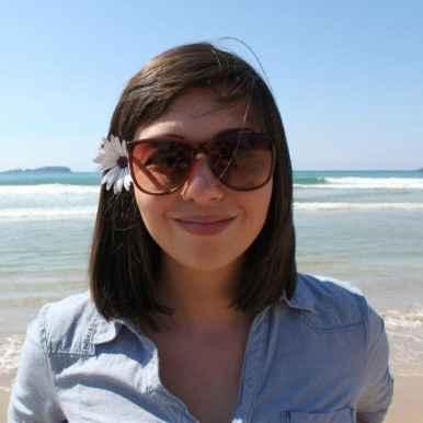 Rachel Smith - Blinds.com
