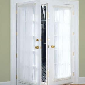 sheer-shades-for-doors