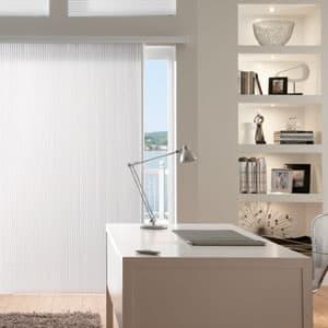 Vertical-Cellular-Shades-for-Sliding-Glass-Doors