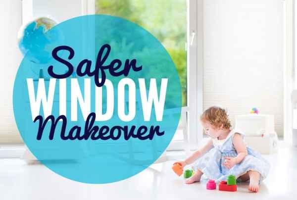 safer-window-makeover_cellshades-open