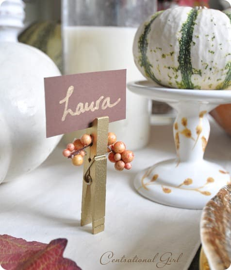 gold-clothespin-place-card-holder-cg