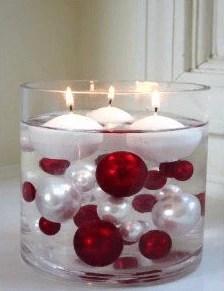 candle-centerpiece