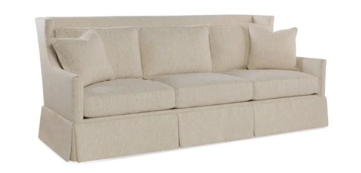 Obama sofa