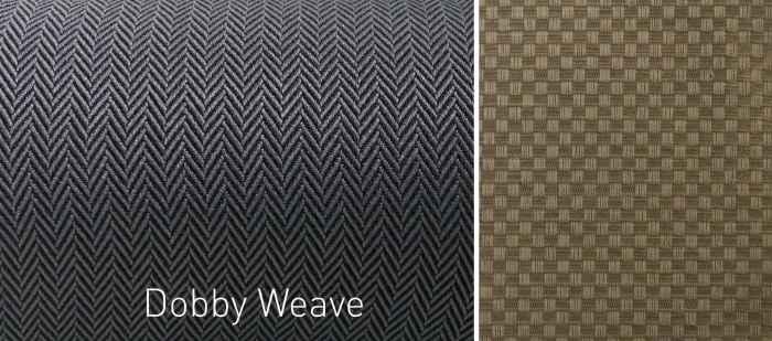 dobby weave