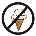 No-Ice-Cream