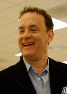 Tom_Hanks_article