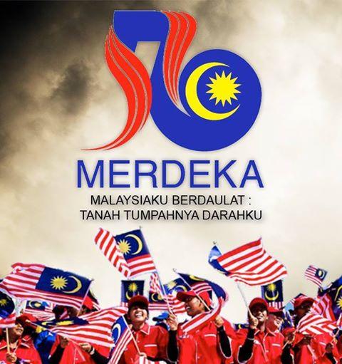 tema-dan-logo-hari-kemerdekaan-56-2013