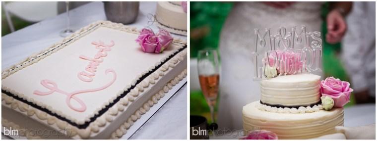 75_Mat_&_Lisa_Backyard_Wedding