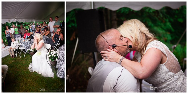 82_Mat_&_Lisa_Backyard_Wedding