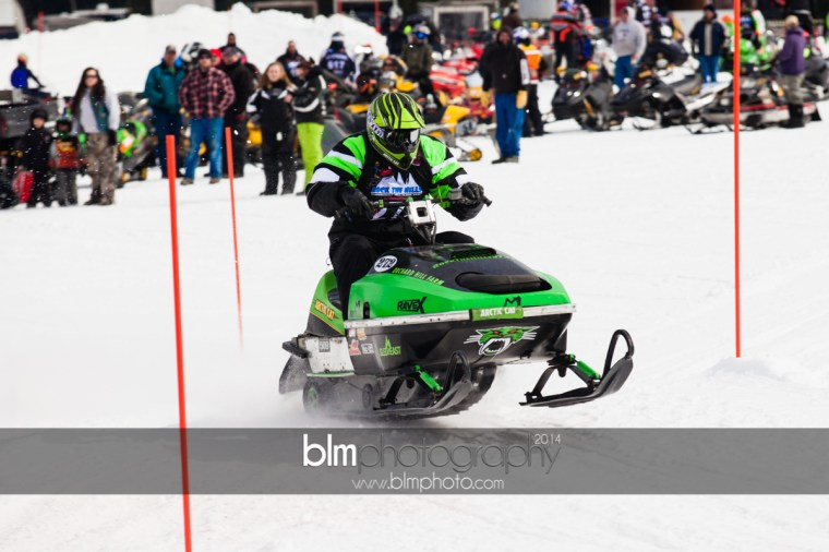 Trail-Breaker-Challenge-By-BLM-Photography_0679
