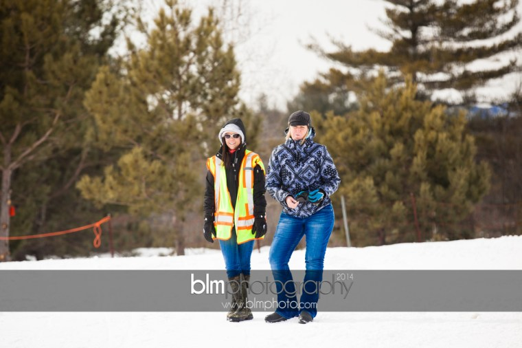 Trail-Breaker-Challenge-By-BLM-Photography_0700