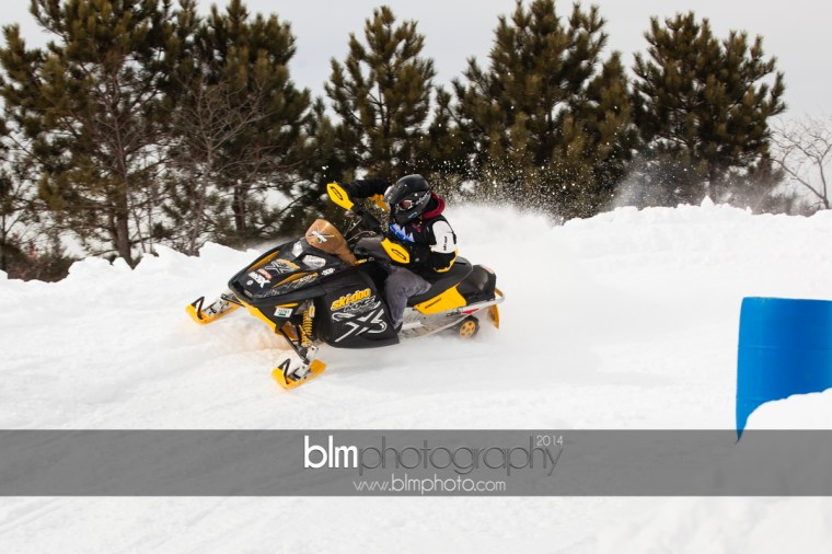 Trail-Breaker-Challenge-By-BLM-Photography_0709