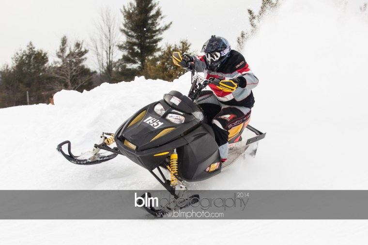 Trail-Breaker-Challenge-By-BLM-Photography_0732