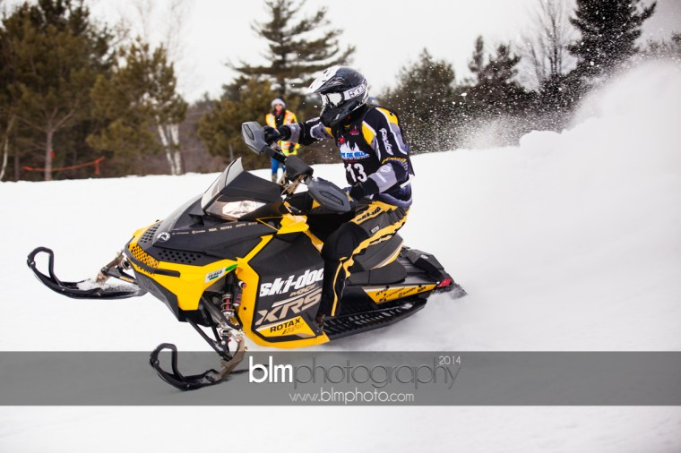 Trail-Breaker-Challenge-By-BLM-Photography_0773