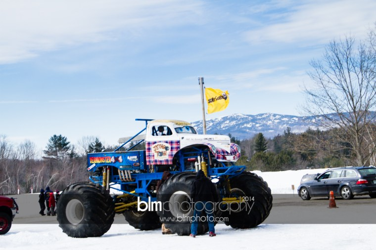 Trail-Breaker-Challenge-By-BLM-Photography_9832