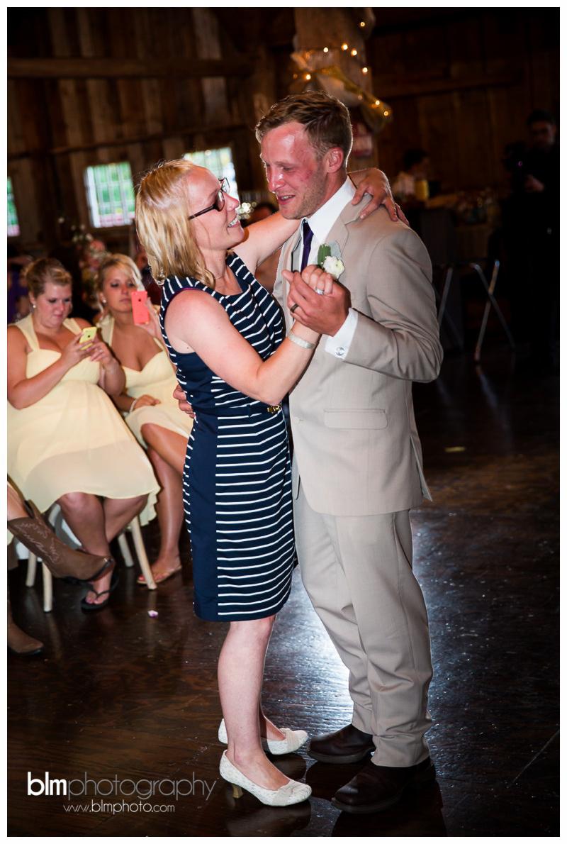 Bishop Farm Wedding Photos| Kathleen & Buddy | New Hampshire Wedding Photographer | Rustic Elegant June Wedding | BLM Photography_047.jpg