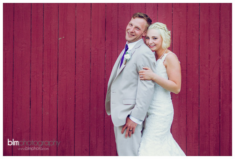 Bishop Farm Wedding Photos| Kathleen & Buddy | New Hampshire Wedding Photographer | Rustic Elegant June Wedding | BLM Photography_050.jpg