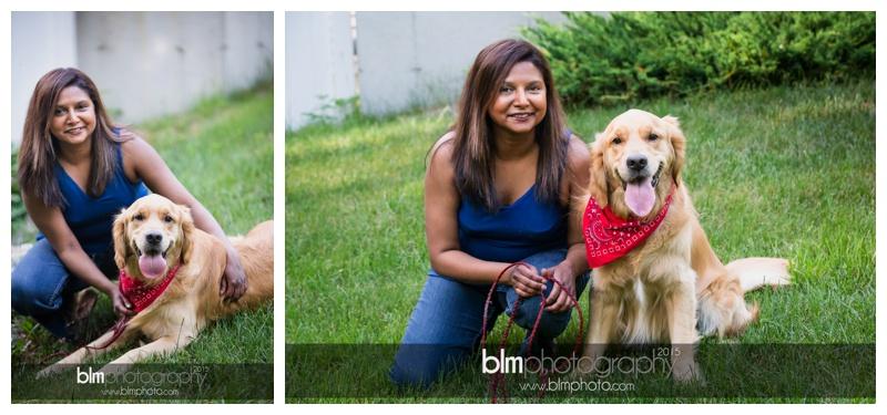 Rachel-Luke-Pet-Photos-061415-4173.jpg