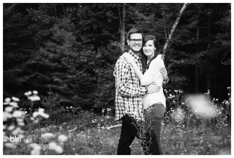 Chris-Caitlin_Engagement_072615-4424-2.jpg