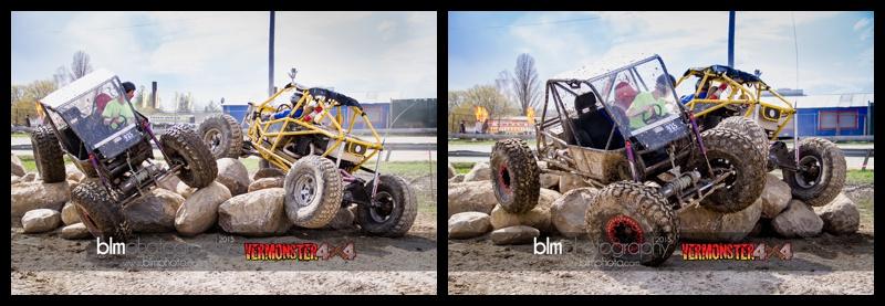 Vermonster-4x4_Spring-Mud-Fling_Sunday_050315-2471205893-7556.jpg