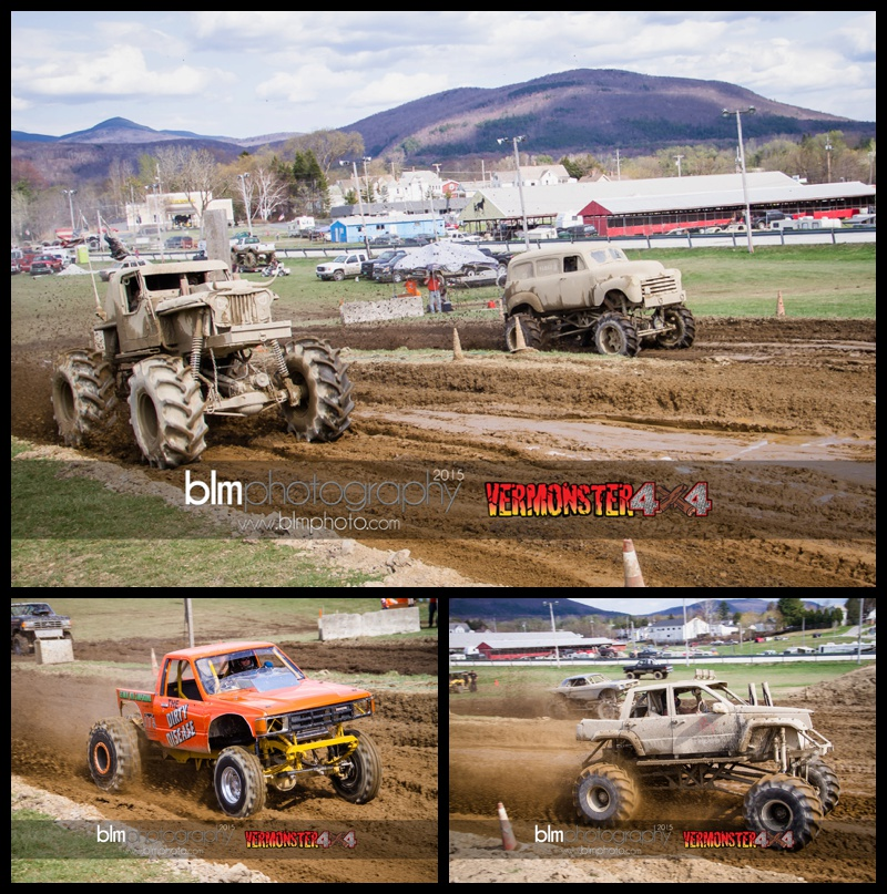 Vermonster-4x4_Spring-Mud-Fling_Sunday_050315-2471205893-7589.jpg