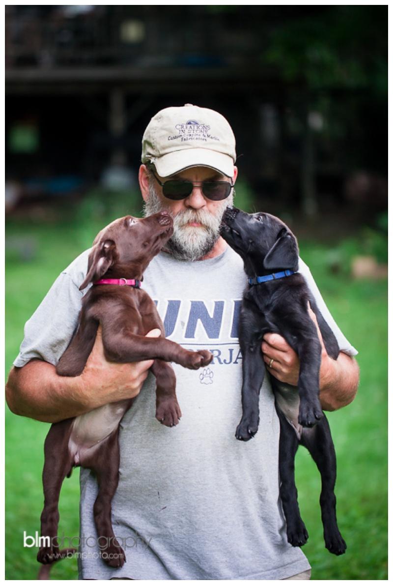Webber-Puppies_072115-8082.jpg