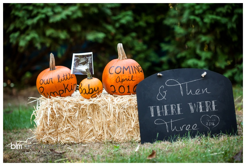 Kathleen-Buddy_Baby-Announcement_091915-2782-Edit.jpg