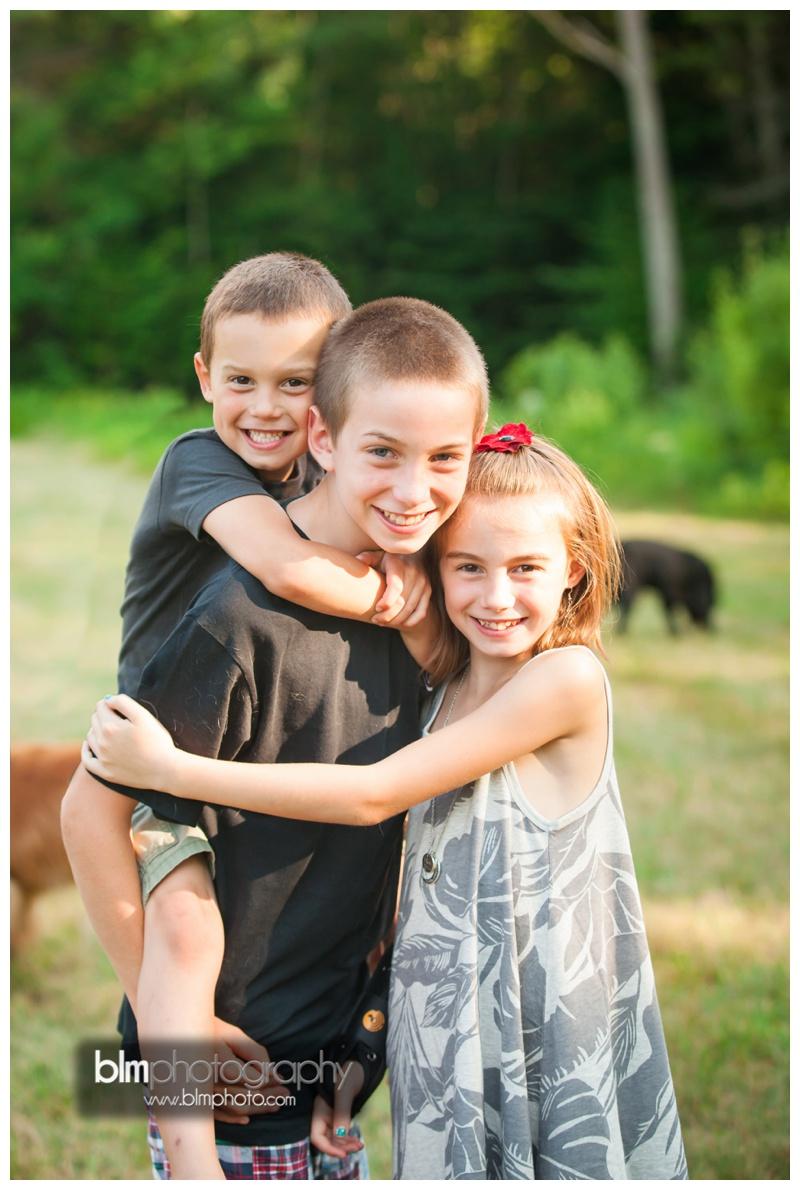Murphy-Family_Saturday_081715_6933-Edit.jpg