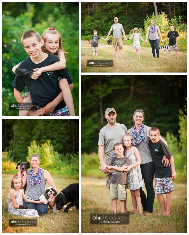 Murphy-Family_Saturday_081715_6983.jpg