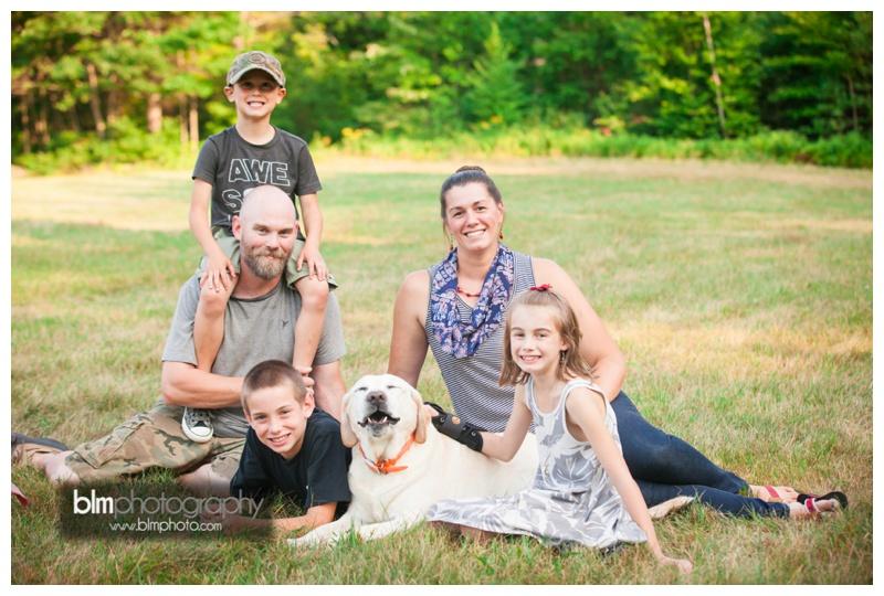 Murphy-Family_Saturday_081715_7411.jpg