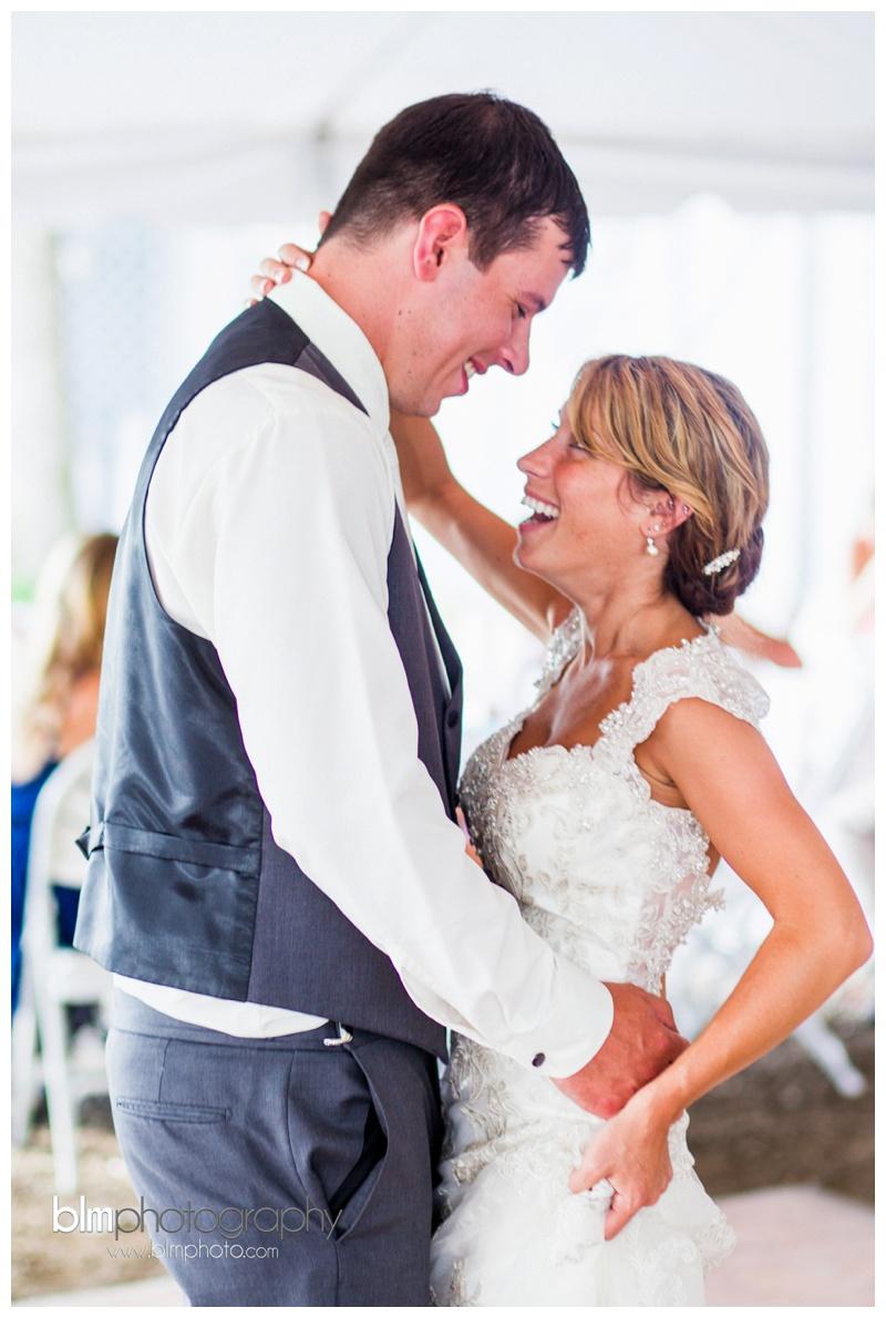 Sarah-and-Greg_Wedding_AB_082215-5026.jpg
