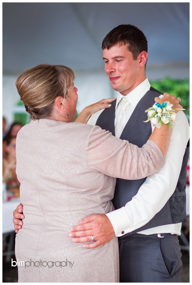 Sarah-and-Greg_Wedding_AB_082215-5180.jpg