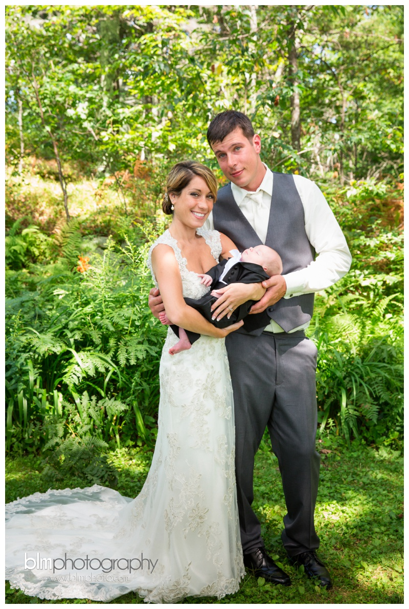 Sarah-and-Greg_Wedding_BLM_082215-5459.jpg