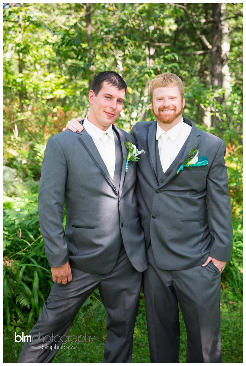 Sarah-and-Greg_Wedding_BLM_082215-5831.jpg