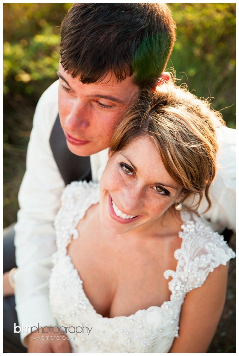 Sarah-and-Greg_Wedding_BLM_082215-7919A.jpg